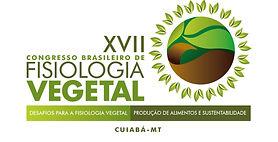 Logo Fisiologia Vegetal - aprovada_logo.