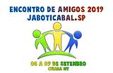 jaboticabal.png