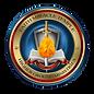 New_FMT_Logo.png