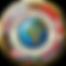 HGIM Logo no background.png