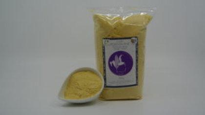 Polenta fine (700g)