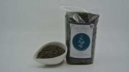 Lentille Bio GRTA (500g)