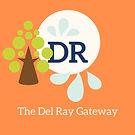 delraygateway (1).jpg