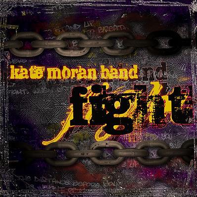 KMB_FightFinal_large.jpg