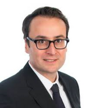 Maxime Kouchnir
