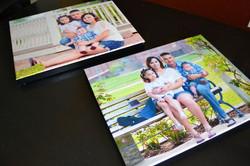 Photos of Jose N Lorena DeLeon, photography by PortraitsbyBrandee Vickery