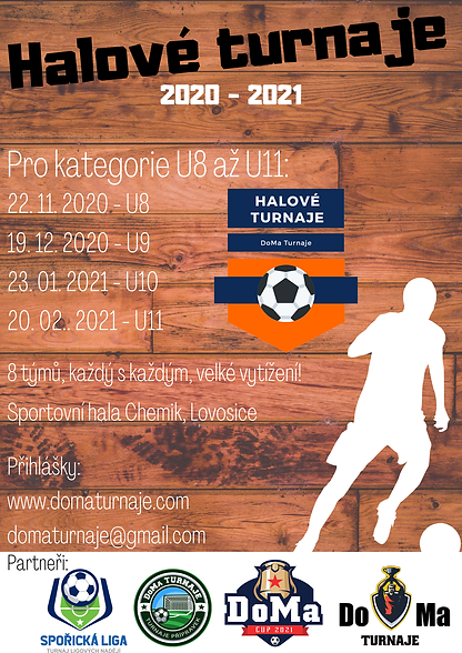 halove_turnaje2.png