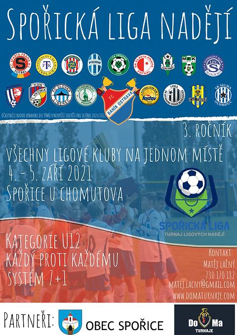 Spořická liga nadějí_final.png
