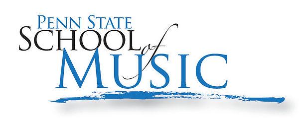 Penn-State-School-of-Music-Logo.jpg