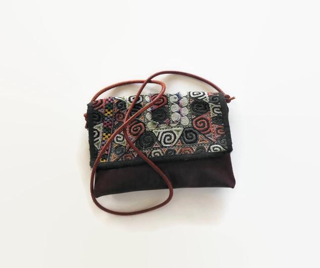 Vintage Hmong Textile Bag.jpg