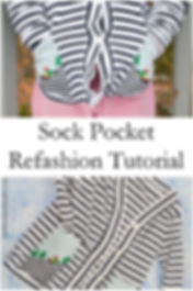 sock-pocket-refashion.jpg
