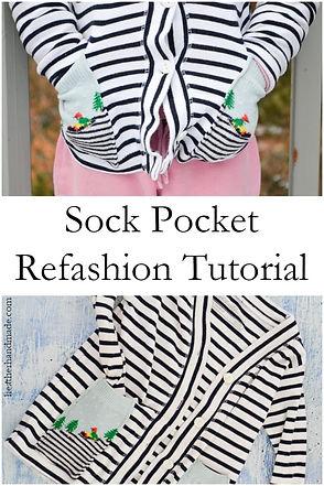 sock-pocket-refashion.jpg