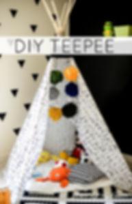 DIY-TEEPEE.jpg