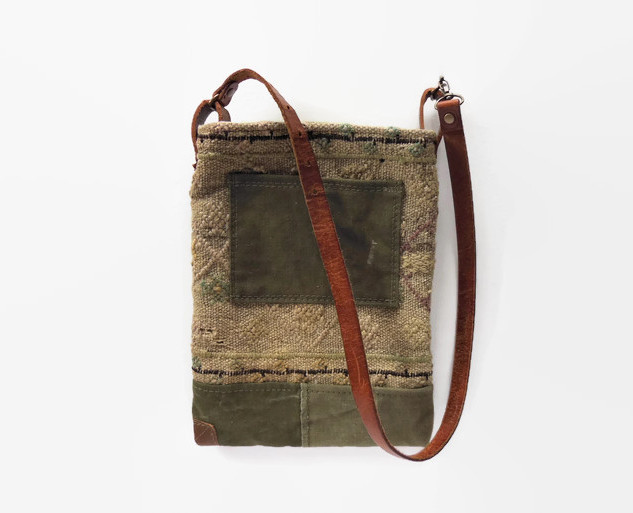 Upcycled Antique Rug Purse.jpg