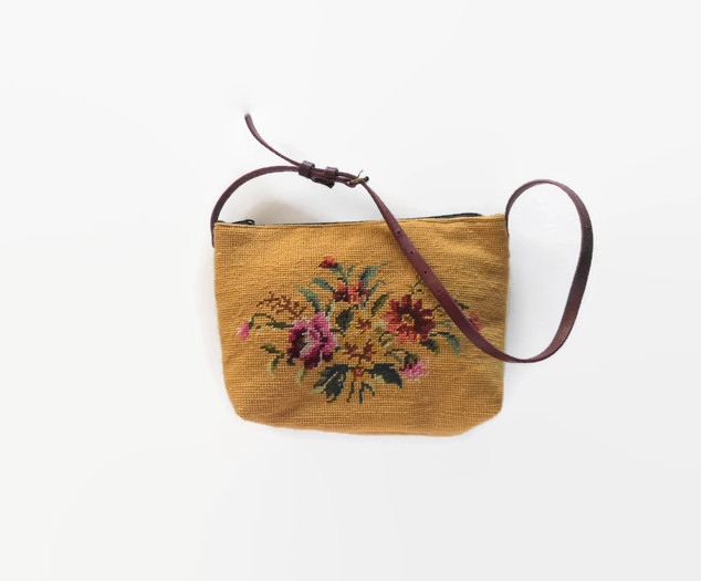 Vintage Cross Stitch Purse.jpg