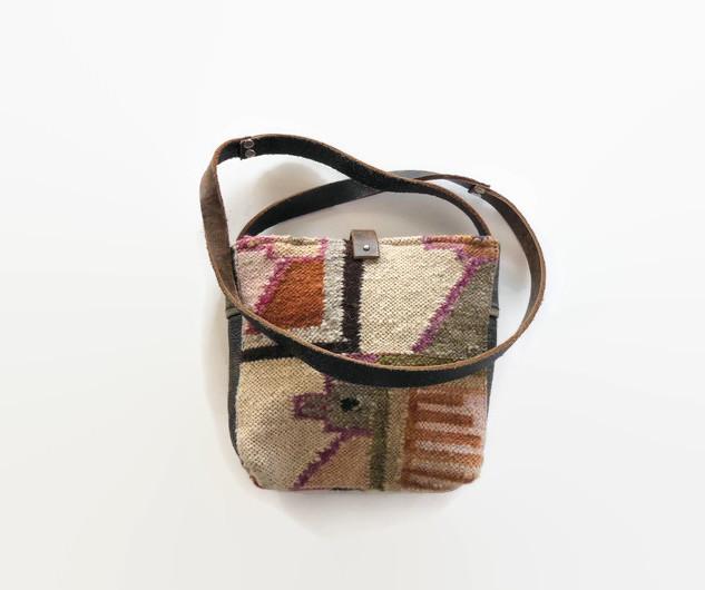 Vintage Woven Tapestry Bag.jpg