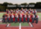 Seniors%202019_edited.jpg