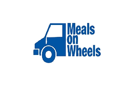 Meals-on-Wheels_edited.png
