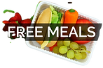 Free-Meals_edited.png