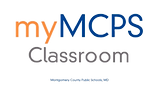 mymcpsclassroom_edited.png