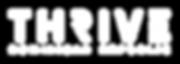 Logo%20THRIVE%20%202_edited.png