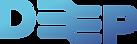 logo-deep.png