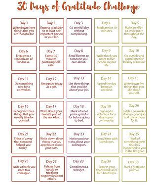gratitude-challenge-30-days_orig16849388