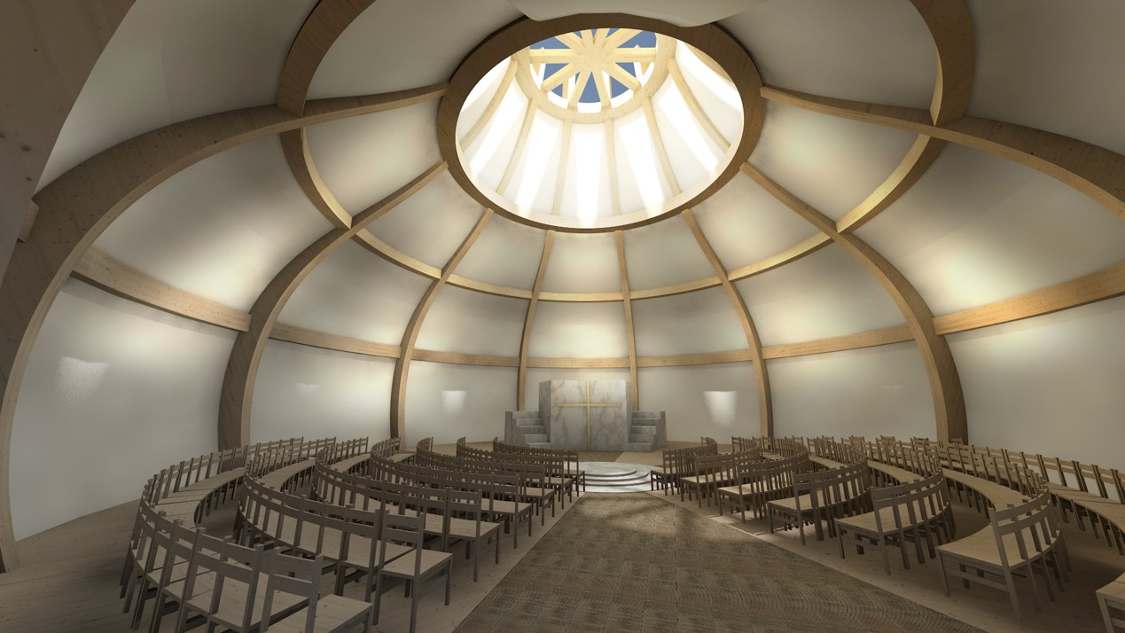 PRAYER CENTRE | prayermantle3