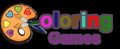 logo.d981a8a5f8b9.png