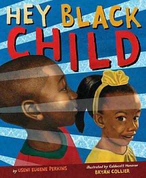 Hey black child.jpg