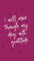 Grattiude-Affirmations.png