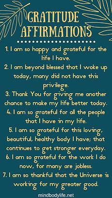 Gratitude-Affirmations-min.png