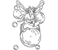1566468740_beautiful_fairy_on_a_ball.png