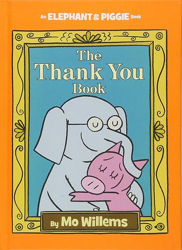 Thank-You-Book.jpg