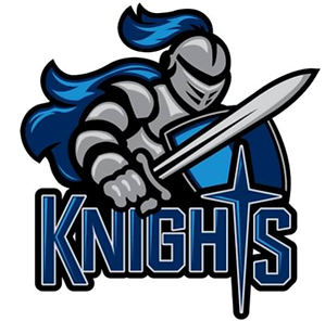 KNIGHTS MIDDLE.png