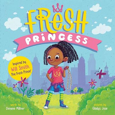 fresh-princess.jpg