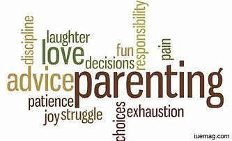 Parenting Word Coud.jpg