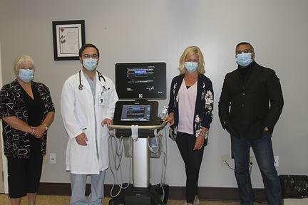 Ultrasound Machine.jpg