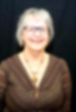 Joy LeBlanc.jpg