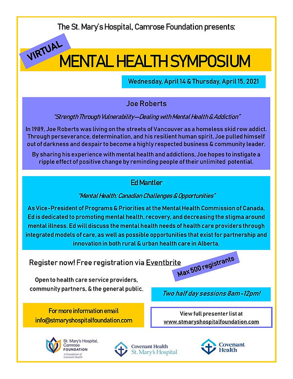 Mental Health Symposium Poster 2021.jpg