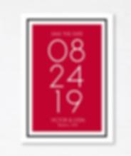 Screen Shot 2020-03-10 at 4.31.21 PM.png