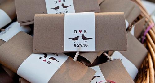 db4_crop