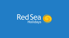 tour-operator-logo-design-red-sea-holidays.jpg