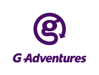 G-Adventures-Logo-2015-FINAL-Purple-STACKED.png