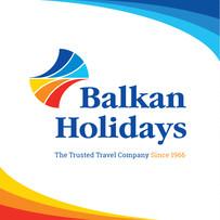 bh-logo-1200px.jpg