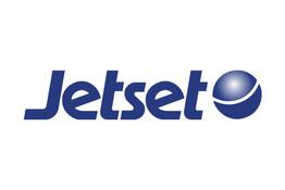 jetset_logo.jpg