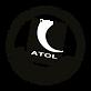 atol-protected-png-atol-protected-vector