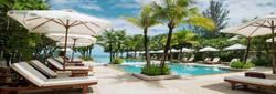 Layana Resort & Spa - Koh Lanta