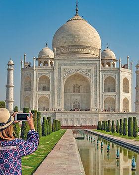 hero_escorted-tours_1383516293_asia-taj-mahal.jpg