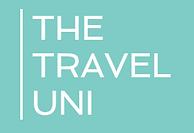 travel uni logo.PNG
